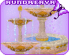 *Elegant Fountain