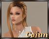 Tawny Cream Lydea