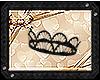 [MLA] Crown 3