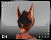 [CH] Auugu Ears v. 3