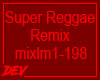 !D Super Reggae Remix