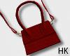 HK`Croc Bag2