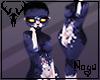 [Noy] Poppy Skin F