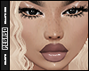 .Fenty Blonde