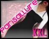 [P] XXL Allure B Uniform