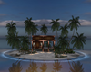 !Night island