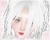 |Pi| Lill White