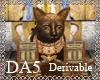 (A) Egypt Sun Thrones