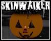 SW:Pumpkin