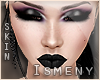 [Is] Black Swan Skin
