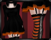 :Neu: Hallows' Eve v2