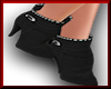 Doll's Lil Leather Boots