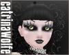_BlackCat Dolly