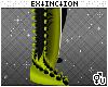 #psy 4: tail 2