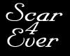 Scar Chain {M}