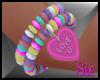 Candy Bracelet 2