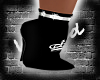 Queen Casual Boots