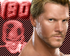 (90E)  Chris Jericho