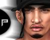 Tony 2.0 I Mesh Head