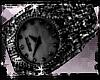 LB / Black Diamond Watch