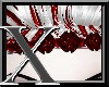 XI CandyCane Vamp Band