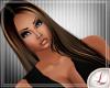 [L] Brown Diva  Latoya