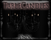~X~BeadeTableCandles