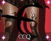 [CCQ]Devil Chic- PFork