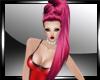 WB Hot Rose Keshy