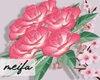 🌸 Wedding Bouquet
