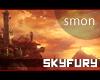 |elf| Silvermoon pt2