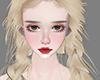 Foiruza Blond