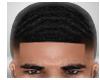Drake Scorpion Waves