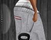 Obey Sweat Pants
