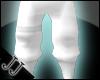 Hyouton Stealth Bottom-M