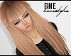 F| Stephanie Honey