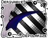 ± Blade Tail F/M