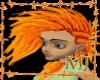 [MJ] Lava EIKO Hair
