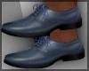 Asny Shoes