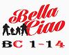 [MIX]Bella Ciao