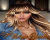[M] F Thorne Blonde Hair