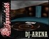 ~DJ-ARENA-BAY~