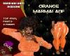 DM:ORANGE MARMLADE-XTRA