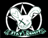 StayCreepyCap