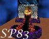 SP83 studios PIEWALK!!