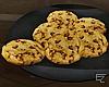 ϟ Cookies :D