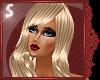 [S] Blonde Aubrey