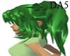 (A) Guru Ivy