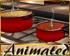 I~R*Cook-Italian Dinner