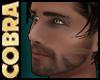 [COB] Drake Lincoln v2